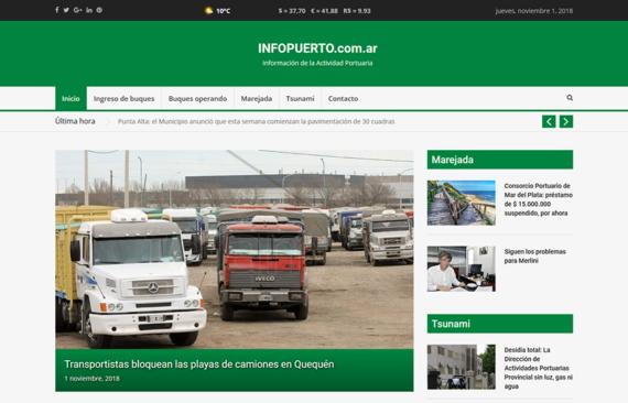 infopuerto.com.ar
