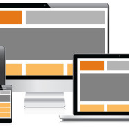 responsive_design_knowledge