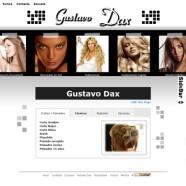 Gustavo Dax