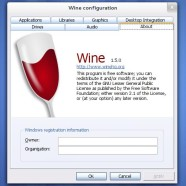 wine-configuration-window-in-debian