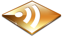 wpem_logo