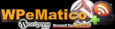 WPeMatico Free Plugin